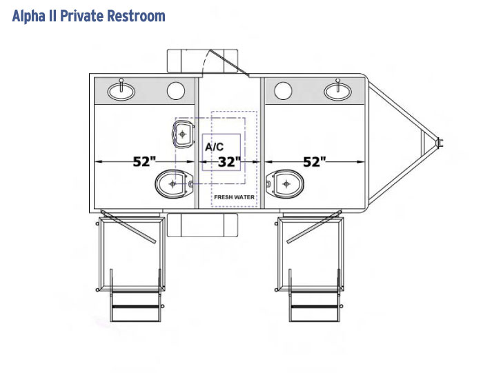 Alpha-II-Private-Restroom
