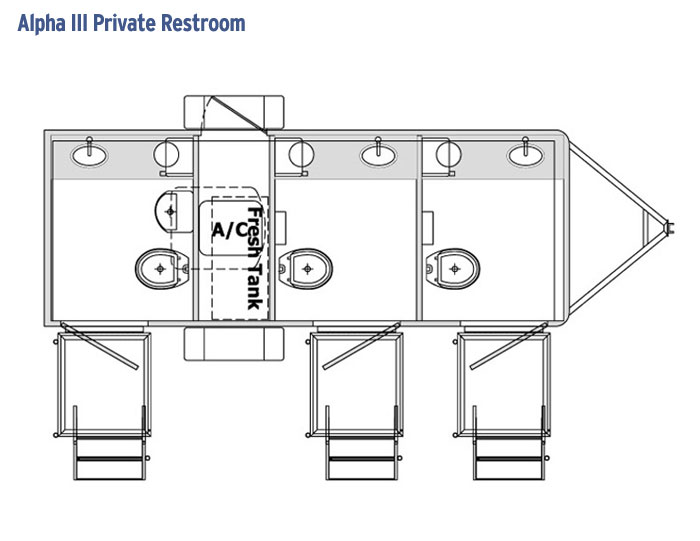 Alpha-III-Private-Restroom