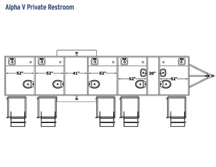 Alpha-V-Private-Restroom