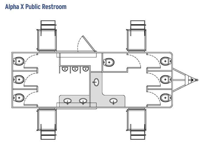 Alpha-X-Public-Restroom